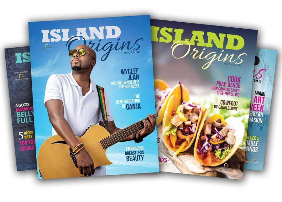 Island Origins Promo Shot4 web