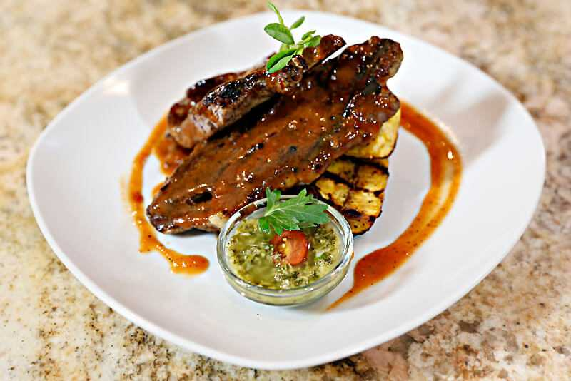 MG 2276 Lamb Chops