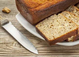 canstockphoto17439036 Coconut Bread