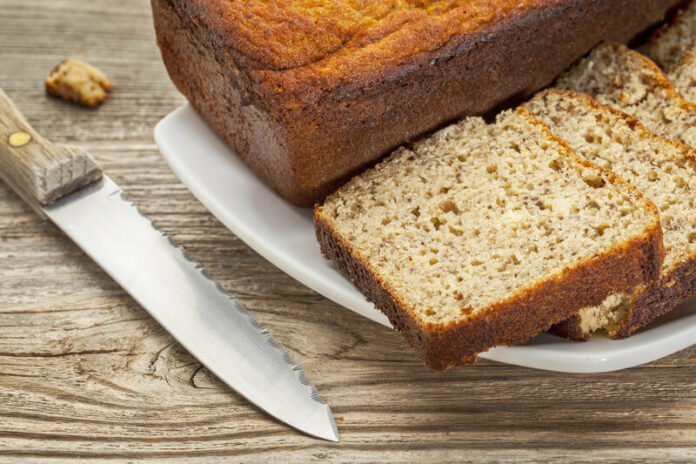 canstockphoto17439036 Coconut Bread