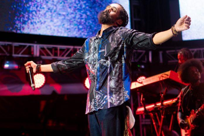 Caribbean Music Festivals