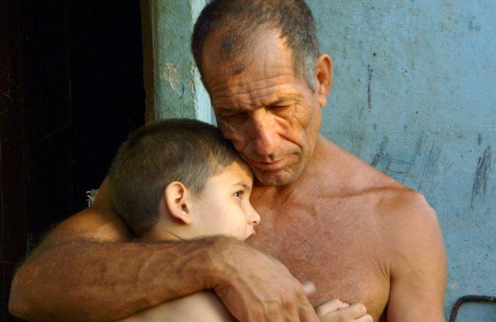 cuban film