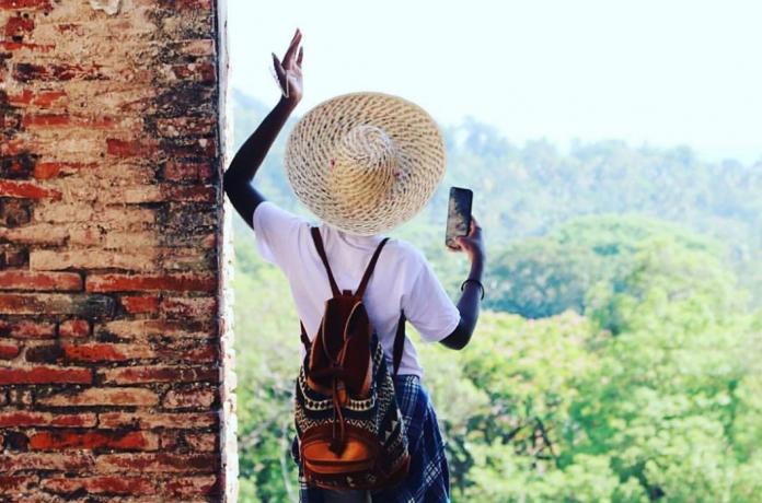 Haitian Destinations