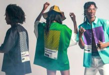 Caribbean Designers