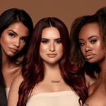 Caribbean Makeup Brands