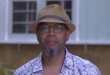 Jamaican Film