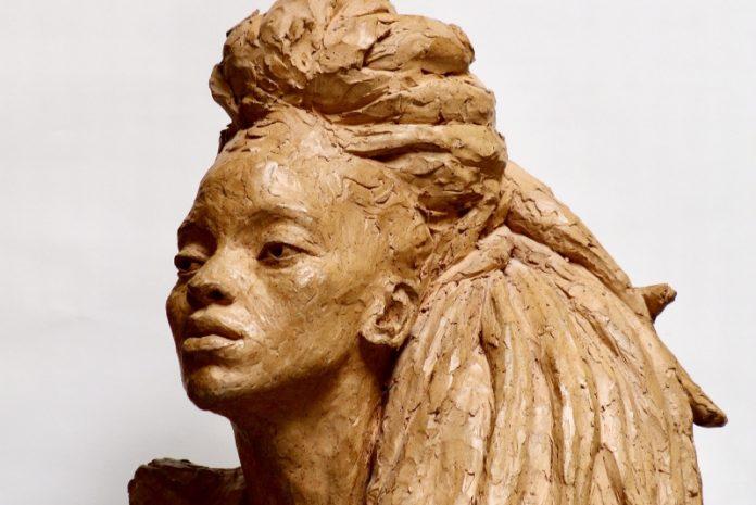 Jamaican artist