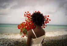 Caribbean Art Miami