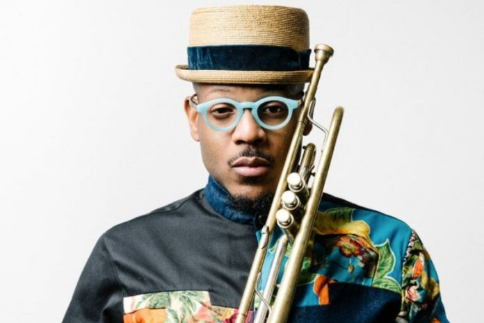 Caribbean Jazz