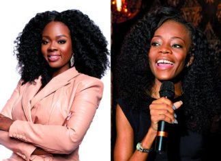 Caribbean business women
