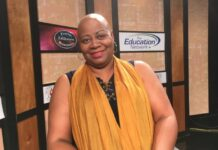 Breast Cancer Survivor Caribbean