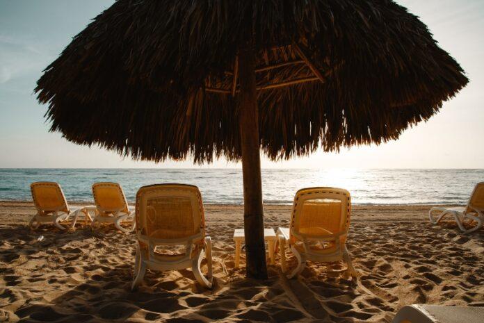 Caribbean Vacation COVID-19