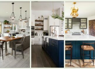 Caribbean Interior Designers Kitchens