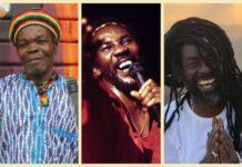 BEST JAMAICA FESTIVAL SONGS