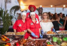 essential Caribbean food festivals