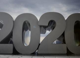 2020 Caribbean American perspective