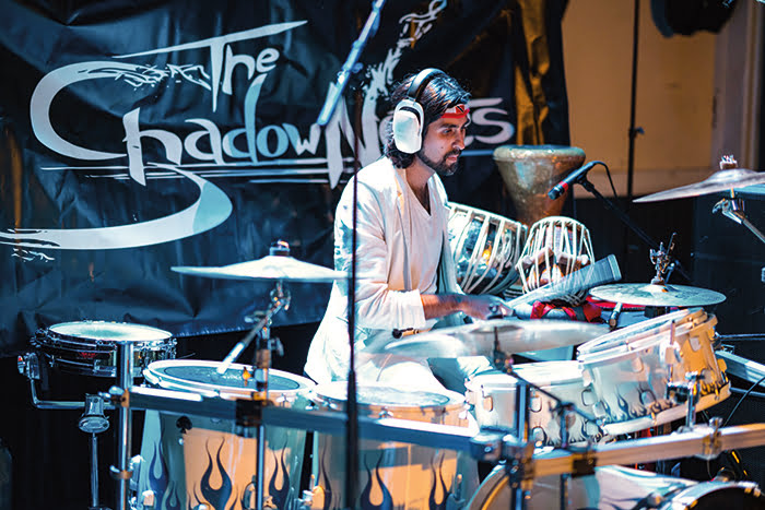 The Chutney Generation: Indo-Caribbean Artists Make Their Mark in America