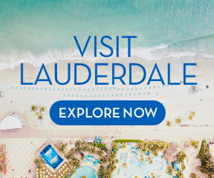 Visit Greater Fort Lauderdale
