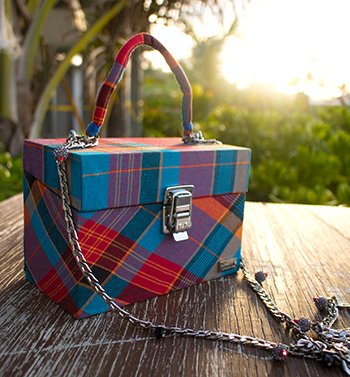Check out these 10 amazing gift ideas from Caribbean brands