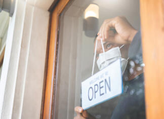 Caribbean-American Small Businesses