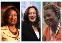 Caribbean-American women in politics