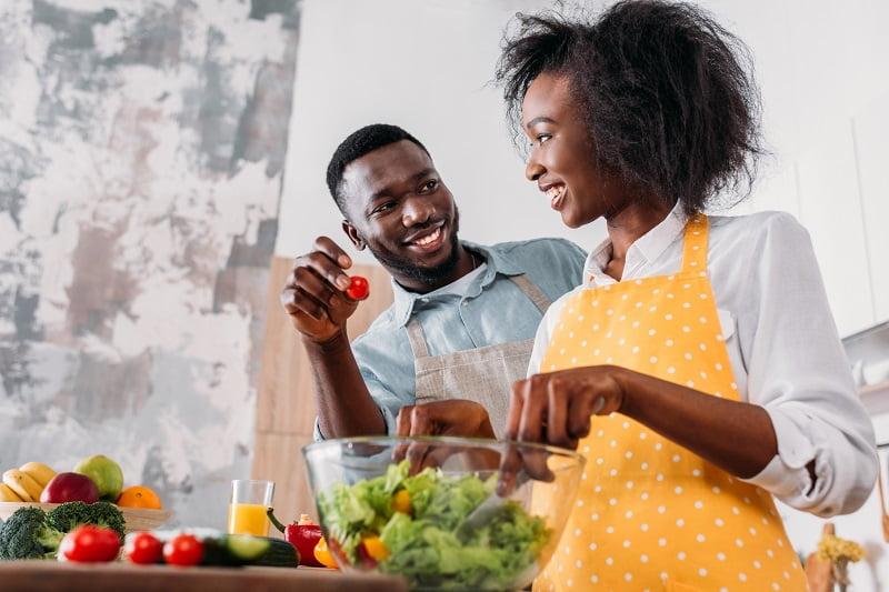 nutrition and fitness myths