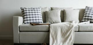 Reasons To Use Throw Pillows at Home