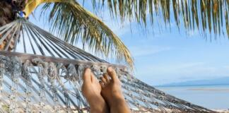 Things To Consider Before Moving to a Tropical Island