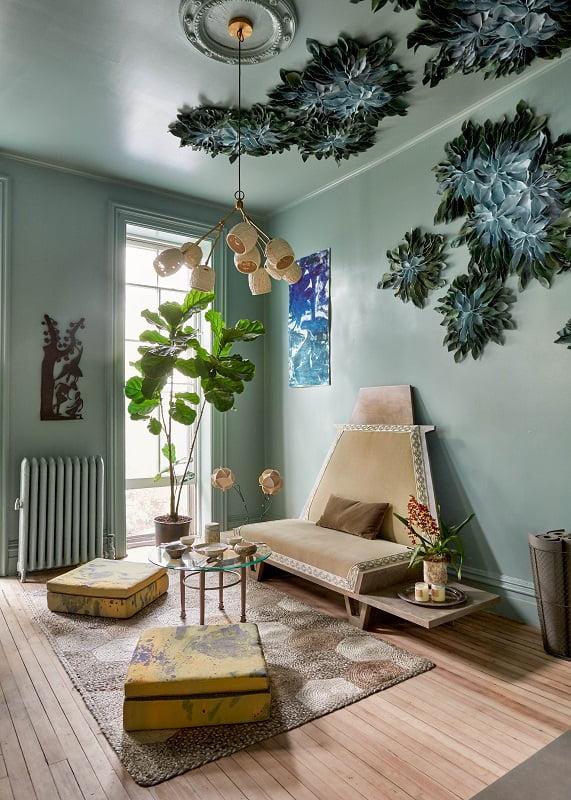 professional interior design tips