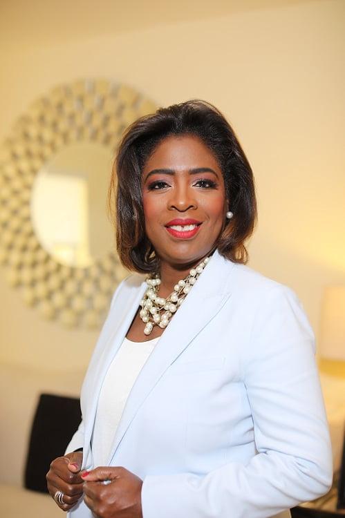North Miami Councilwoman