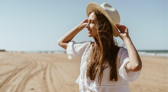 Tips for Creating a Casual Summer Wardrobe