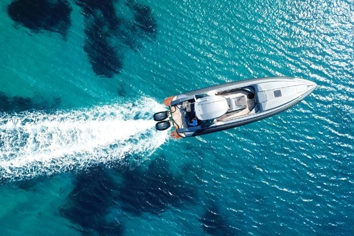 4 Common Mistakes New Boat Owners Make