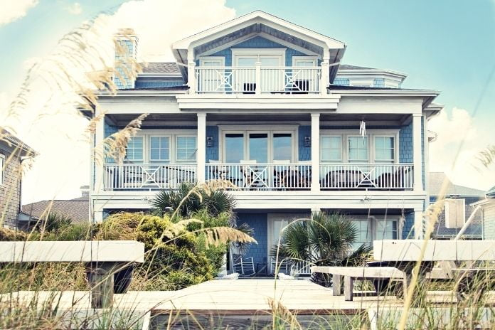 Top Tips for Renting Out Your Vacation Home
