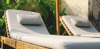 Exterior Home Improvement Projects To Try This Summer
