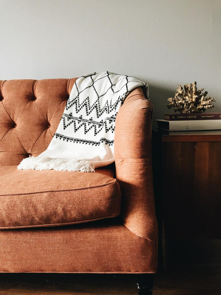 How To Feel Confident In Your Decorating Skills