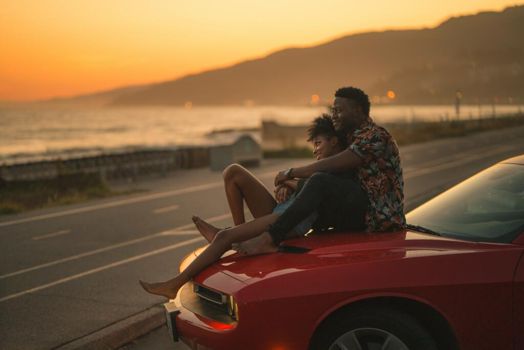 Essential Tips for a Romantic Beach Date