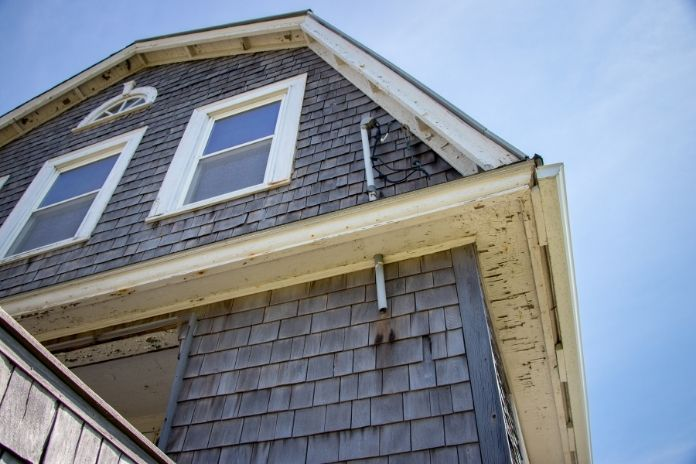 How To Protect Your Oceanfront Property
