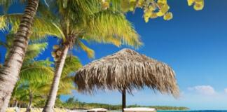 How To Plan for a Tropical Vacation in the Caribbean