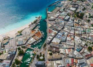 Which Countries Influenced Caribbean Architecture?