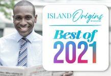 Island Origins Magazine-Best_of_2021-Header