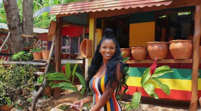 Island Origins Magazine Jamaicans-com
