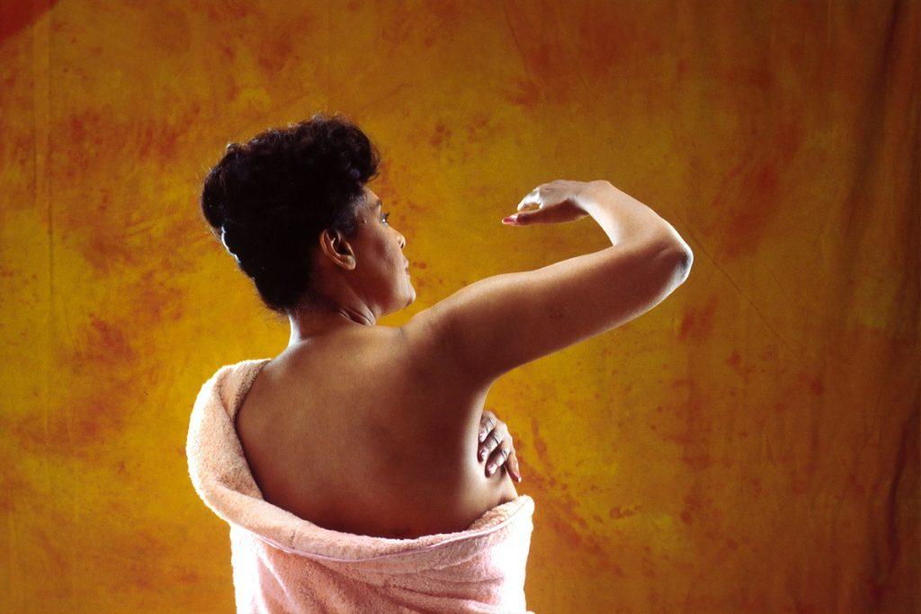 Breast Cancer in Caribbean Women