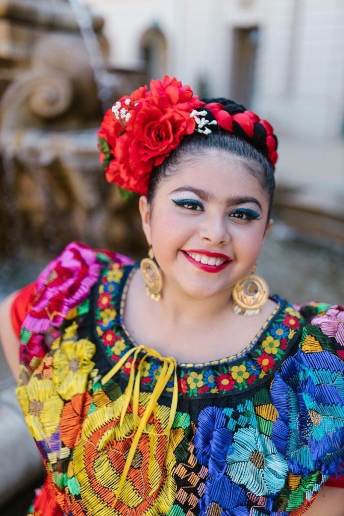 Favorite Unique Hispanic Heritage Month Recipes