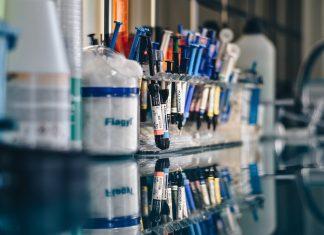 Medical Supplies for Haiti